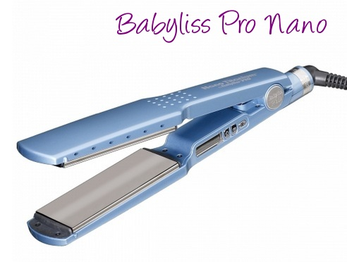 Lunapic 133601384468677 2 1 ⋆ Top Rated Flat Iron Reviews